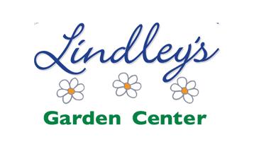Lindleys