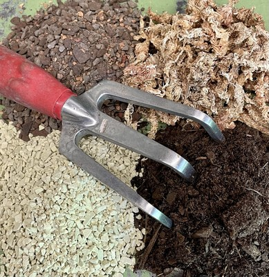 Do's and Don't's to Soil Amending: How To Take Care Of Your Soil